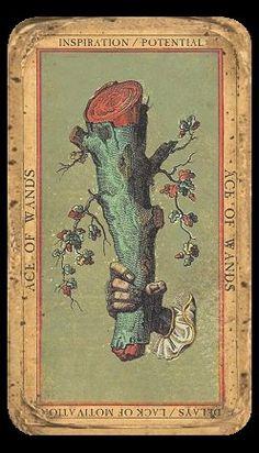 Deck of the Bastard - read Xiii Tarot, Vintage Tarot Cards, Hippie Art, Art Graphique, Psychedelic Art, Tarot Decks, Aesthetic Art, Art Inspo, Illustration Art