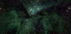 Estrellas:  La foto más grande de la Vía Láctea tiene 46.000 millones de píxeles | Ciencia | EL PAÍS