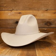 e5b445c2fe8d8 55 Best Cowboy Hats images