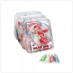 HeadJob - Gel para Sexo oral  http://www.lachupeta.com/index.php?route=product/product=64_102_106_id=607