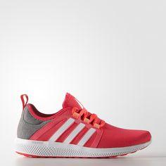 Adidas Fresh Bounce $80