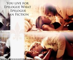 Hermione and Draco - Dramione
