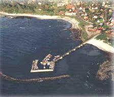 Port of Snogebæk