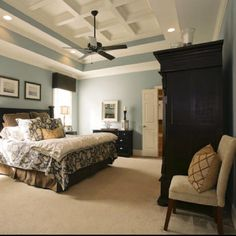 I just love this ceiling!!!!