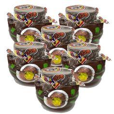 Buy Ollita de Tamarindo PAVITO at MexGrocer.com Tamarindo, Mexican Candy, Treats, Turkey Bird, Sweet Like Candy, Goodies, Sweets, Snacks