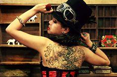Garden of eden tattoo tattoo ideas pinterest for Garden of eden tattoo
