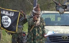 """Top News: """"NIGERIA: Boko Haram Undefeated, Time Running Out Now"""" - http://www.politicoscope.com/wp-content/uploads/2015/03/Boko-Haram-Islamist-Militant-Group.jpg - Information Minister Lai Mohammed: """"The deadline of December 31 does not mean that there will be no more attacks or suicide bombings,""""  on Politicoscope - http://www.politicoscope.com/nigeria-boko-haram-undefeated-time-running-out-now/."""
