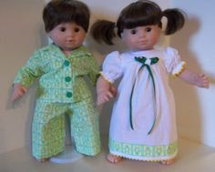 Hey, I found this really awesome Etsy listing at http://www.etsy.com/listing/154723009/american-girl-15-doll-clothing-bitty