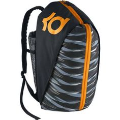 Nike KD Max Air VIII Basketball Backpack  KD  Modells  KevinDurant   backtoschool  backpack 5863884d8e