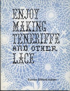 enjoy making teneriffe and other lace 001