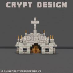 Minecraft Create, Minecraft Building Blueprints, Minecraft Plans, Minecraft Survival, Minecraft Tutorial, Minecraft Stuff, Minecraft Interior Design, Minecraft House Designs, Minecraft Architecture
