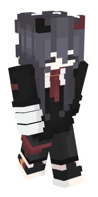 Check out our list of the best School Uniform Minecraft skins. Minecraft Skins Cute, Minecraft Skins Aesthetic, Minecraft School, Cute Minecraft Houses, All Minecraft, Minecraft Blueprints, Minecraft Designs, Minecraft Crafts, Minecraft Ideas