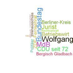 Welche prominente Person wird gesucht? Lösung: http://schlagwort-quiz.de/raetsel/55