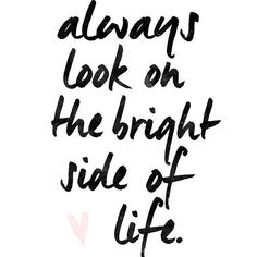 Quote of the week!❤️ #ceciliapradoinspiration #ceciliapradolifestyle