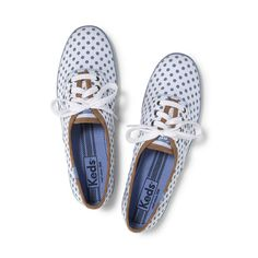 b624678ef38 9 Best taylor swift with keds  3 images