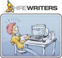Professional business plan writers in atlanta