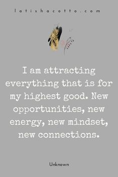 ideas quotes to live by mottos mantra affirmations for 2019 Life Quotes To Live By Inspirational, Life Quotes Love, Motivational Quotes, Quotes Quotes, Famous Quotes, I Am Me Quotes, Funny Quotes, Mantra, Morning Affirmations
