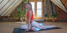 Join Chelsea Ortega to increase circulation and decrease inflammation in your body with this all-levels, gentle, loving slow yoga flow. Fitness Workout For Women, Yoga Fitness, Signs Of Inflammation, Home Yoga Practice, Gentle Yoga, Pelvic Floor, Yoga Flow, Fit Women, Chelsea
