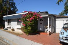708 Redondo Ave SOLD @ $910,000