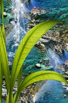 photo travel: dreams and beautiful places,photos  córsega