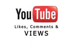 http://buyyoutubeviewsandlikes.com/ Buy youtube Comments