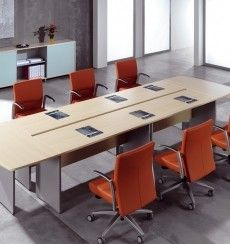 Coworking Space, Office Desk, Corner Desk, Conference Room, Work Spaces, Table, Design, Furniture, Home Decor