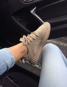 Adidas Women Shoes - Imagen de adidas, fashion, and shoes ,Adidas Shoes Online, - We reveal the news in sneakers for spring summer 2017 Adidas Shoes Women, Nike Women, Shoes Addidas, Cute Shoes, Me Too Shoes, Trendy Shoes, Fashion Shoes, Adidas Fashion, Adidas Women