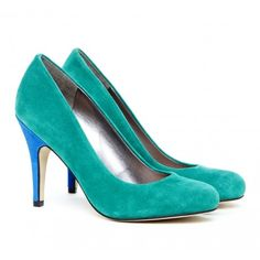 I love these, but can I walk in them?  And if I can, for how long?