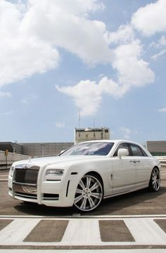 rolls royce New Hip Hop Beats Uploaded EVERY SINGLE DAY  http://www.kidDyno.com