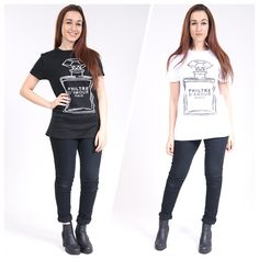 Rita Roll Back Sleeve Jersey T-Shirt - Fantastic lines now added get your amazing outfits quick only @@ www.trendyclothings.co.uk