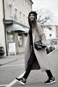 Today's Inspiration | Fashion In Da Hat