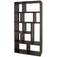 The Biblioteca Bookcase from Urban Barn is a unique home décor item. Urban Barn carries a variety of New Furniture and other New furnishings. Bookcase Storage, Shelving, Media Storage, Bedroom Bookcase, Wooden Bookcase, Book Storage, Unique Home Decor, Home Decor Items, New Furniture