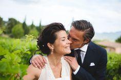 photo mariage Alexandra & Sébastien  #frenchriviera #awesome #weddingpictures #beautifulbride #vigne #vine #provence
