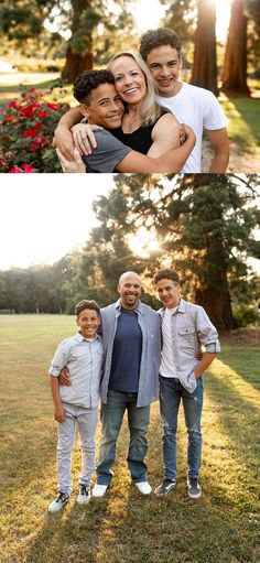 Discover recipes, home ideas, style inspiration and other ideas to try. Older Family Photos, Older Family Photography, Fall Family Portraits, Large Family Photos, Family Portrait Poses, Outdoor Family Photography, Outdoor Family Photos, Family Picture Poses, Fall Family Pictures