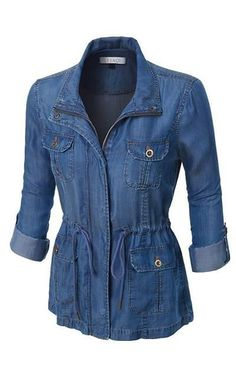 503 Best And my kinda threads images   Date outfit fall, Dresses ... 6284193120c