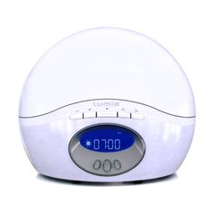 Lumie Bodyclock ACTIVE 250 | Northern Light Technologies USA