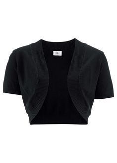Bolero: elegante Boleros in großer Auswahl Elegant, Outfit, Sweaters, Collection, Products, Fashion, Trousers, Cotton, Classy