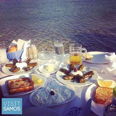 #kerkisbayhotel #kerkisbay #kerkisbayrestaurant #samos #samosisland #visitsamos #greece #greecestagram #travelblogger #travel #greeceisland #greekislands #holidaysingreece #greeceholidays #aegean #aegeansea #southwestsamos