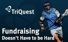 TopLaxRecruits, @GoTriquest Fundraising partner to provide easy, fun way for lacrosse teams to fund-raise - http://toplaxrecruits.com/toplaxrecruits-gotriquest-fundraising-partner-to-provide-easy-fun-way-for-lacrosse-teams-to-fund-raise/