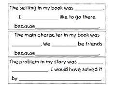 Fiction reading responses.pdf