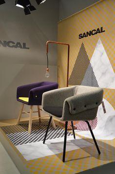 Manufacturer: Sancal https://www.facebook.com/Architonic/photos/a.10152664317171818.1073743867.274138756817/10152664318086818/?type=3