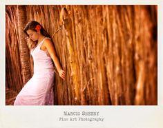 Destination Trash The Dress, Brazil, Jericoacoara, CE, Wedding, Honey Moon, Bride, Ideas, Photography, Pictures, Wedding Photography, Marcio Sheeny