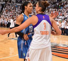 2016 WNBA SCHEDULE (Opening Day May 13)