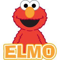 Sesame Street: products at Zazzle Sesame Street Birthday Cakes, Elmo Sesame Street, Elmo Wallpaper, Wallpaper Iphone Cute, Elmo Party, Elmo Plaza Sesamo, Elmo Decorations, Baby Elmo, Looney Toons
