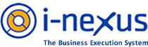 i-nexus is an International Authority in Business Process Management (BPM), Lean Six Sigma, Hoshin Planning, and Visual Workplace