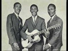 Carlton and The Shoes - Give Me Little More - YouTube