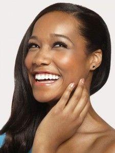 DIY Beauty Treatments #diy