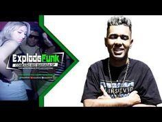 MC MM - Que Se Foda Minha Ex (DJ Thih Marquez e DJ Carlinhos da SR) Lanç... ~ CANALNOSSOFUNK