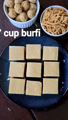 7 cup barfi recipe, 7 cup cake, seven cup burfi with step by step photo/video. south indian dessert with 7 different but equal amount of ingredients. Easy Indian Sweet Recipes, Indian Dessert Recipes, Indian Sweets, Sweets Recipes, Jamun Recipe, Burfi Recipe, Spicy Recipes, Cooking Recipes, Cooking Tips