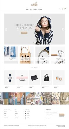 iOne is a clean, modern and minimal #Magento 2 theme for stunning #eCommerce website with 12+ multipurpose homepage layouts download now➩ https://themeforest.net/item/ione-fastest-most-customizable-minimal-magento-2-theme/19422956?ref=Datasata